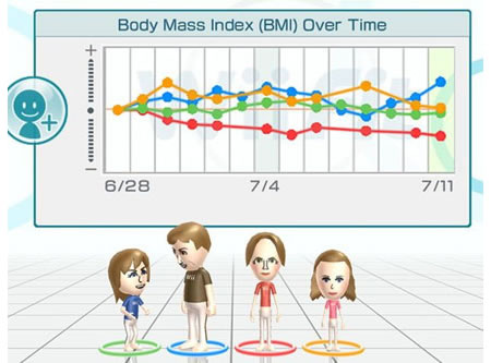 wii_fit_plus4