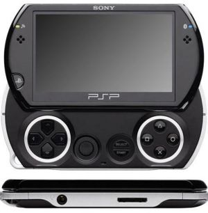 PlayStation_Portable_Go