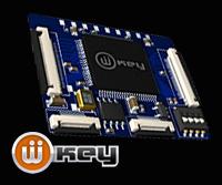 wiikey-fusion-modchip